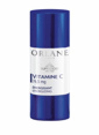 Orlane Supradose Vitamin C Energising 15 ml Renksiz